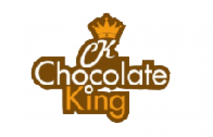 CHOCOLATE KING